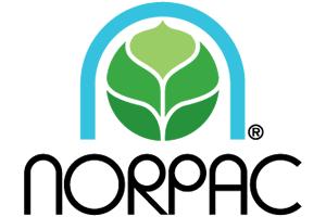 Norpac Soup Supreme